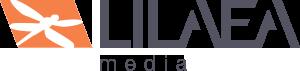 Lilaea Media - Responsive Websites for a Mobile World