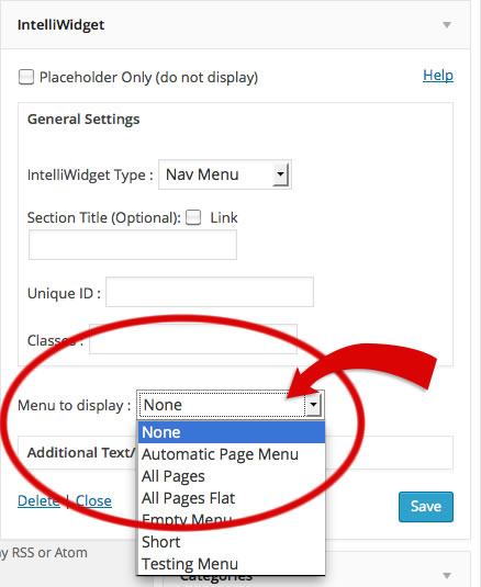 how to add text paragraph default value custom field salesforce